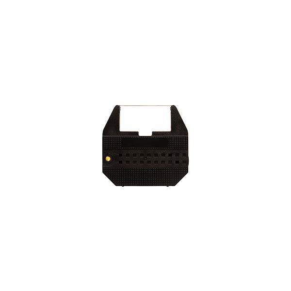 Originale Olivetti 80672 Nastro nylon Wordcart nero