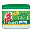 WC Net Fosse Biologiche - D7479 (conf.12)