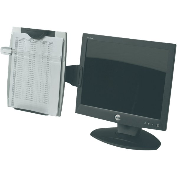 Leggio Monitor Office Suites - 8033301