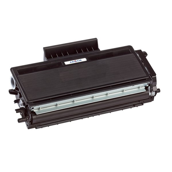 Compatibile Armor per Brother TN-3130 Toner nero
