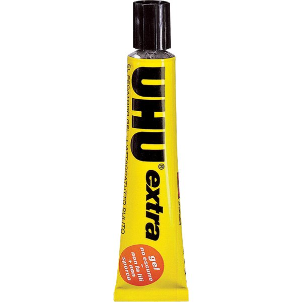 Attaccatutto UHU® Extra - 20 ml - D9216