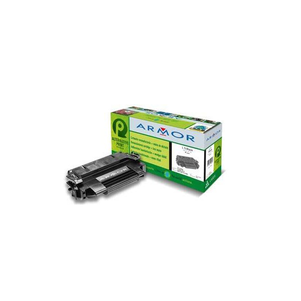 Compatibile Armor per Brother TN-9000 Toner nero