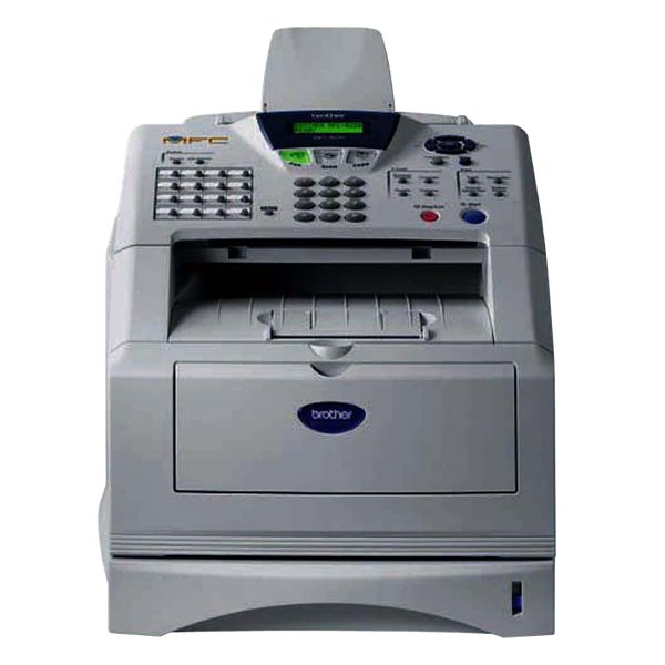 Multifunzione laser monocromatico MFC8220 Brother - MFC8220